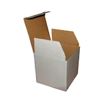 Κουτί για κούπες 11oz