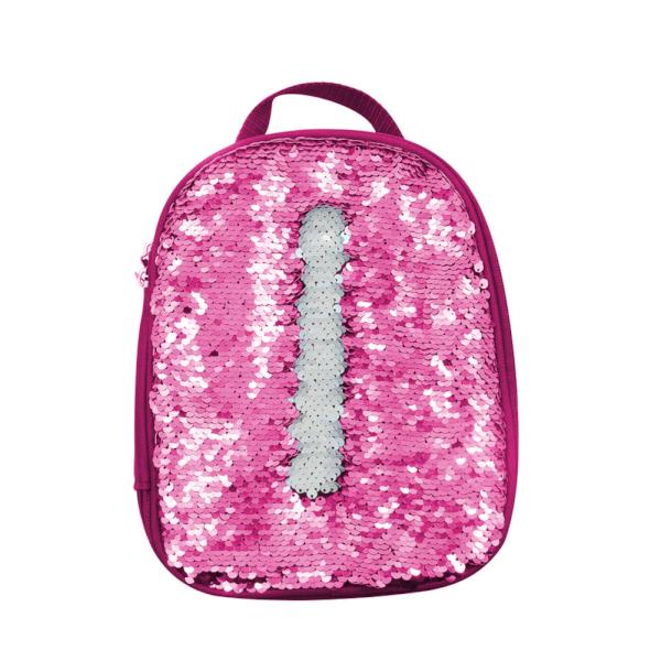 a412a03354 Προσωποποιημένο lunch bag