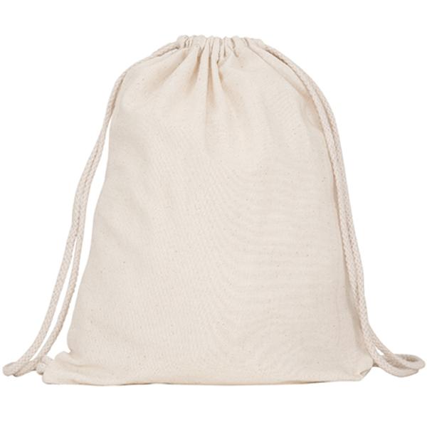 Εκτύπωση σε οικολογικη υφασμάτινη τσάντα