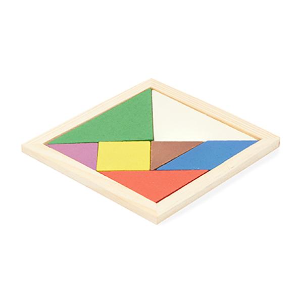 Ξύλινο παιχνίδι για επιχειρηματικό δώρο και δωράκι για πάρτυ